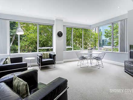 Apartment - 38 Bridge, Sydn...