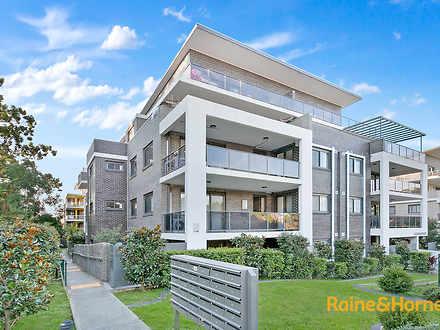 5/44 Keeler Street, Carlingford 2118, NSW Apartment Photo