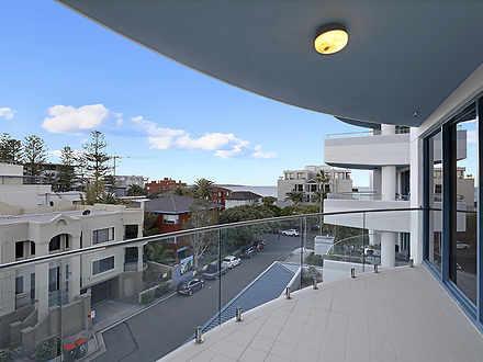 Apartment - 301/20 Gerrale ...