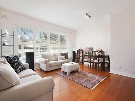 Apartment - 6/123 Dendy Str...