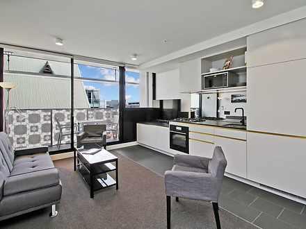 Apartment - 306/244 Dorcas ...