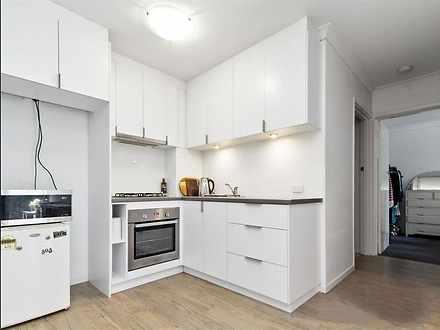 Apartment - 23/226 Whatley ...