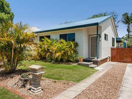 181 Trafalgar Avenue, Umina Beach 2257, NSW House Photo