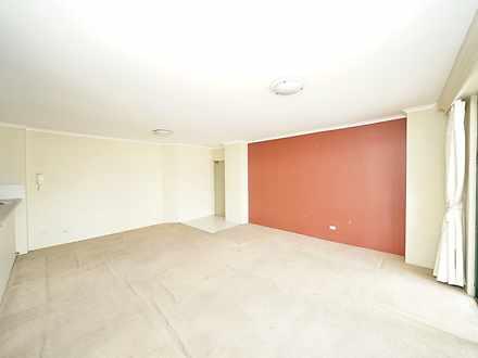 Apartment - 51/255 Anzac Pa...