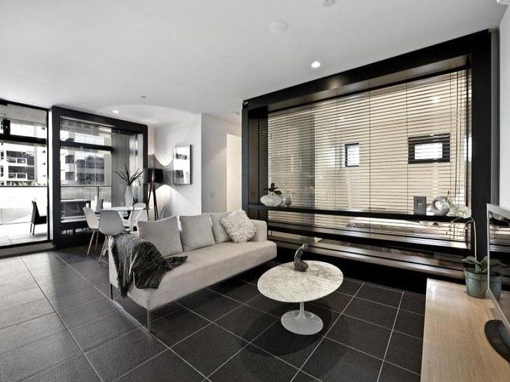 703/14 Claremont Street, South Yarra 3141, VIC House Photo