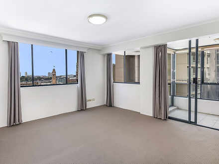 Apartment - 279/303 Castler...