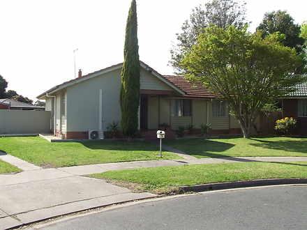 House - 5 Lions Court, Sale...