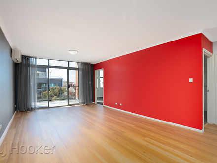 Apartment - 22/145 Newcastl...