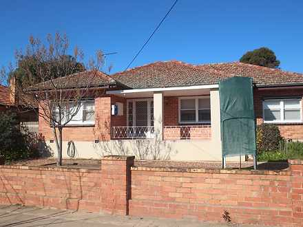 House - 10 Napier Street, M...