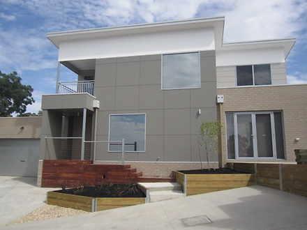 House - 1/29A Landale Drive...