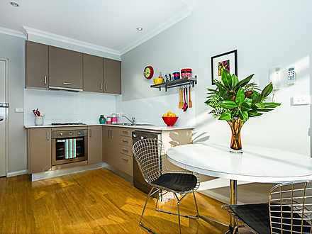 Apartment - 9/10 Randell St...