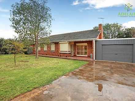 House - 22 Wilcox Road, Eli...