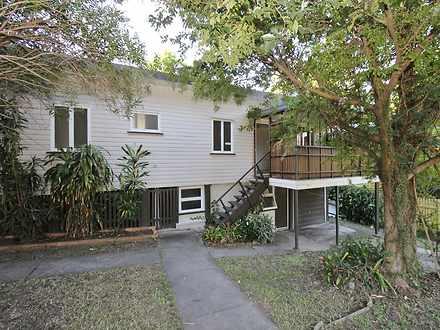 House - 33 Devon Street, Re...