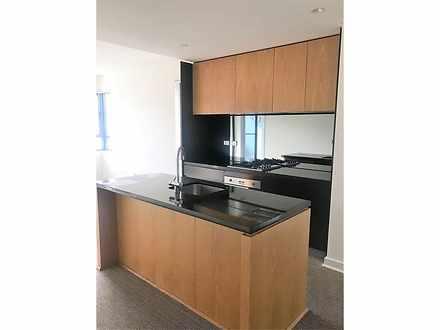 Apartment - 317/95 Dalmeny ...