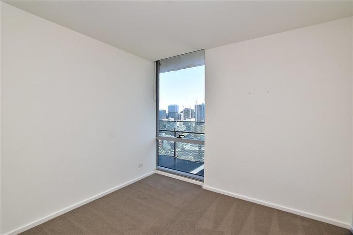 2800/241 City Road, Southbank 3006, VIC Apartment Photo