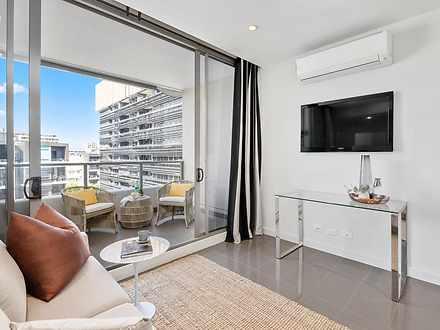 Apartment - 57/1 Thread Lan...