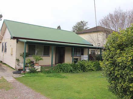 House - 9 Richardson Road, ...