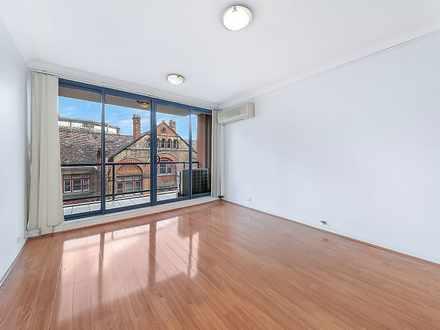 Apartment - 701/646 Harris ...