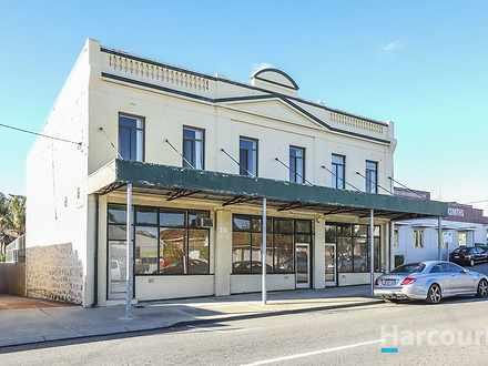 Townhouse - 104 Wray Avenue...
