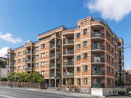 30/187 Cleveland Street, Redfern 2016, NSW Apartment Photo