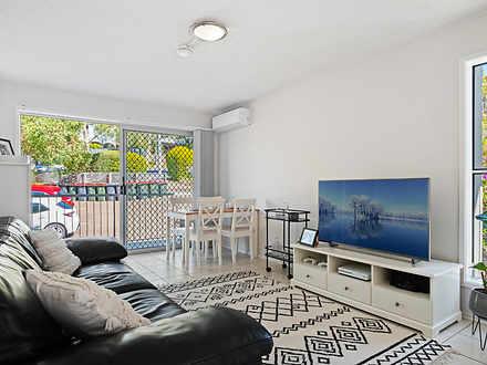 Apartment - 9/23 Montrose R...