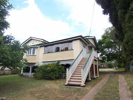 34A Chermside Road, Eastern Heights 4305, QLD House Photo