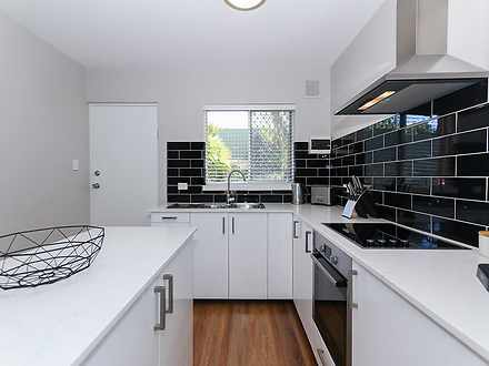 26/41 Davilak Avenue, Hamilton Hill 6163, WA Apartment Photo