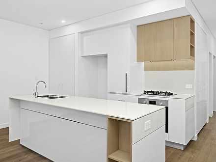 Apartment - A704/25 Bigge S...