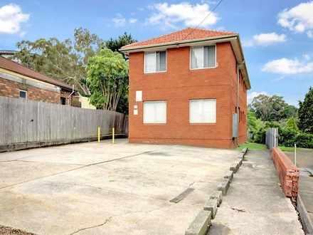 1/44 Stoddart Street, Roselands 2196, NSW Apartment Photo