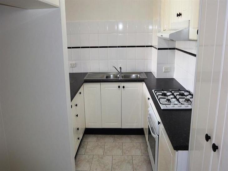8/639-641 Princes Highway, Rockdale 2216, NSW Apartment Photo