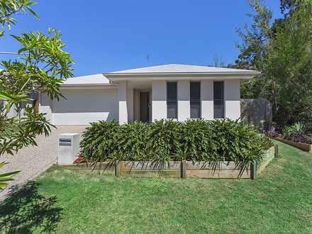 House - 7 Blackbean Court, ...