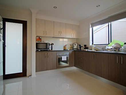 Apartment - 1/63 Addison St...