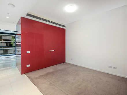 Apartment - 810/2 Chippenda...