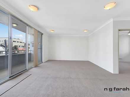 Apartment - 14/505-507 Bunn...