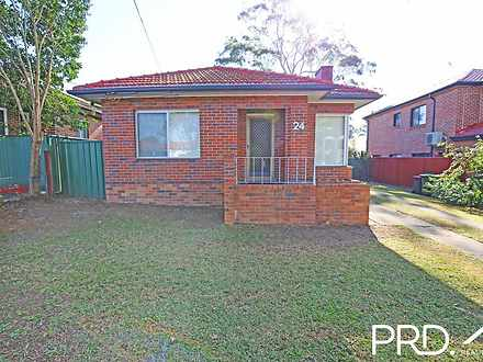 24 Tower Street, Revesby 2212, NSW House Photo