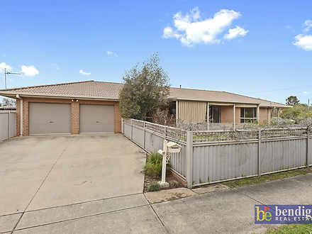 House - 15 Strickland Road,...