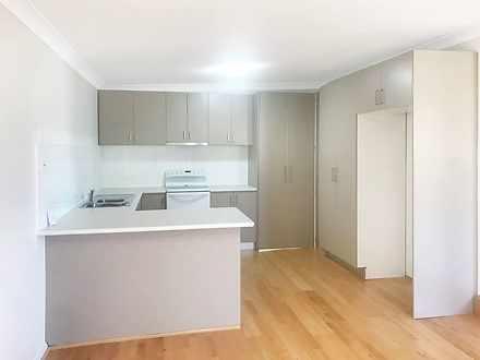 61 Kourung Street, Ettalong Beach 2257, NSW House Photo