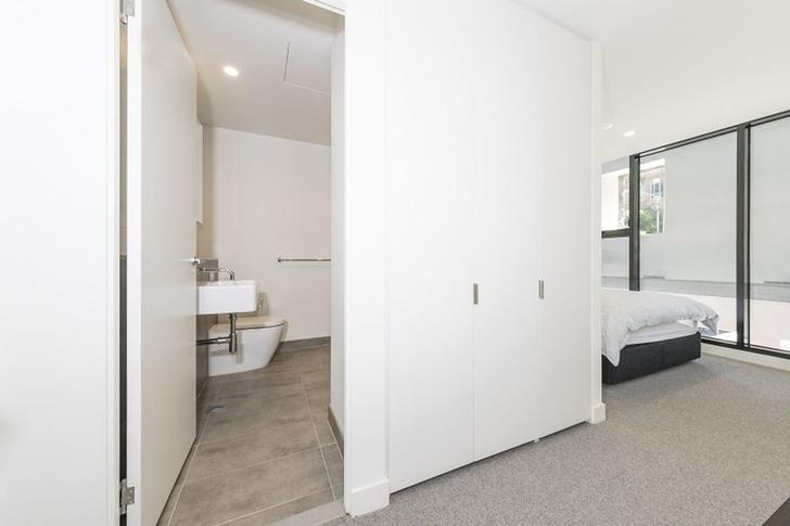 102/28-44 Bouverie Street, Carlton 3053, VIC Apartment Photo