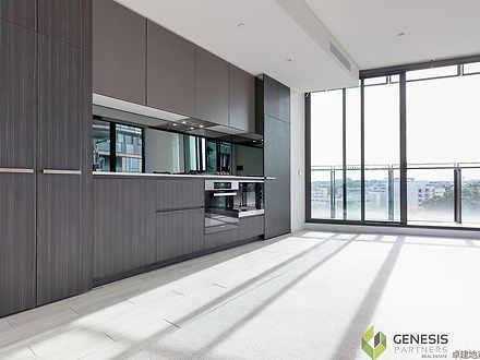 Apartment - 803/301 Botany ...