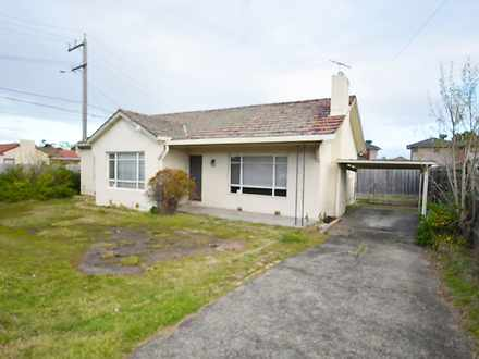 House - 1502 Heatherton Roa...