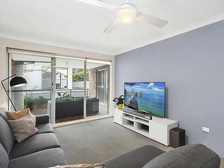 8/13 Lagoon Street, Narrabeen 2101, NSW Unit Photo