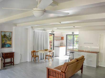 26 Marika Way, Currumbin Waters 4223, QLD Studio Photo