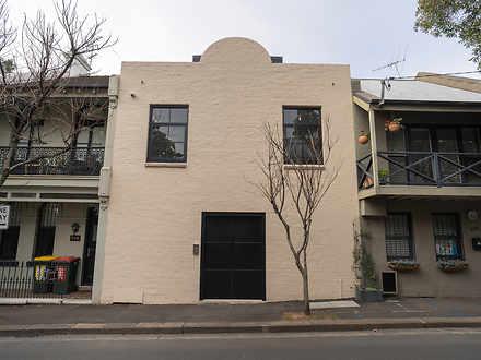 House - 218 Bulwara Road, U...