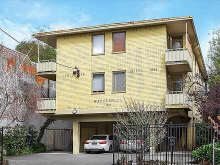 Apartment - 9/42 Wattletree...