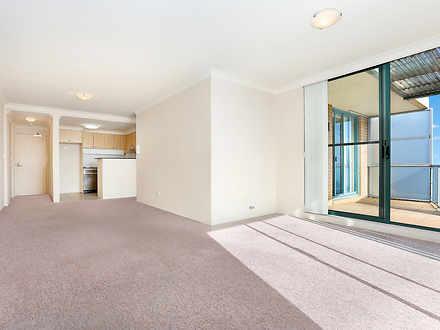 Apartment - 19/805 Anzac Pa...