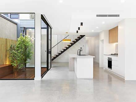 House - 31 Florence Street,...