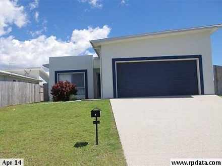 Bowen 4805, QLD House Photo