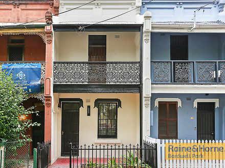 House - 181 Jones Street, U...