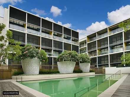 Apartment - 402N/2-6 Mandib...