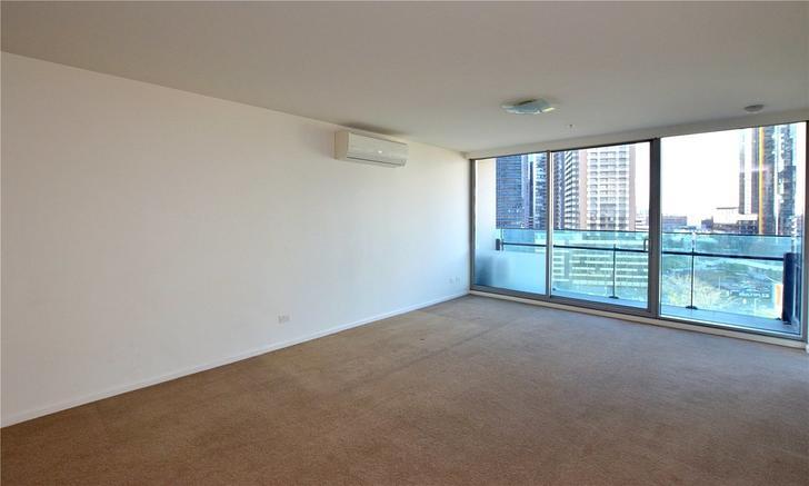1104/241 City Road, Southbank 3006, VIC Apartment Photo